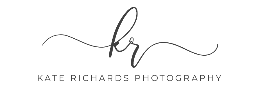 Kate Richards Photography