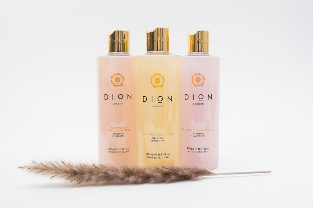 Product Lifestyle Shot - Dion-56