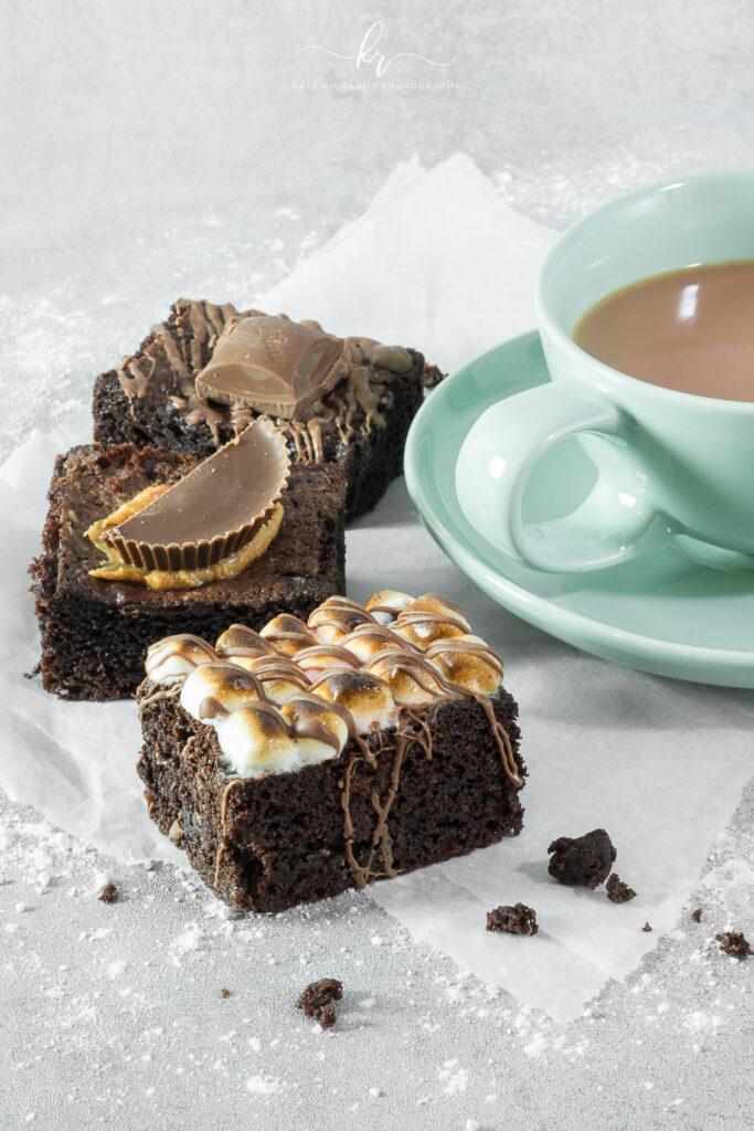 brownies-web-2