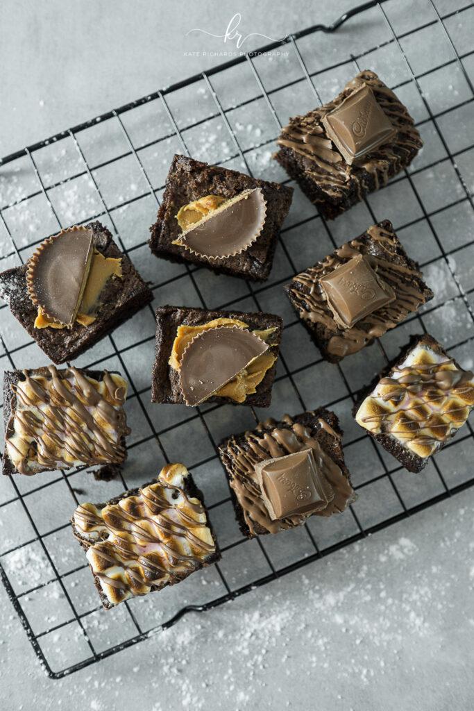 brownies-web-3