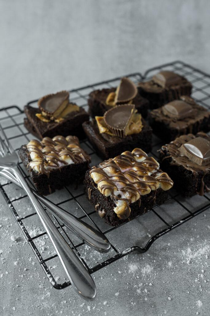 brownies-web-38
