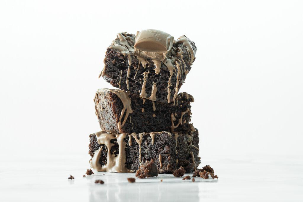 brownies-web-5