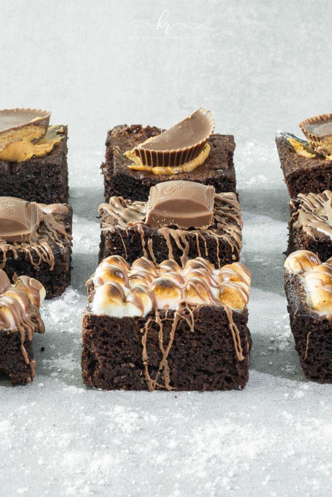 brownies-web-6